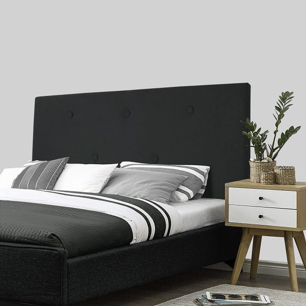 cabecero cama comotex alicante_fotomontaje