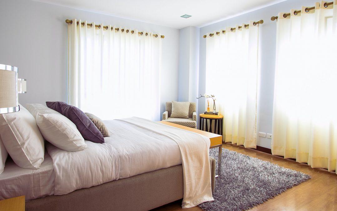 cama-ideal