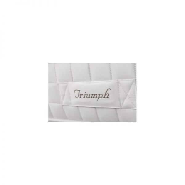 colchon dunlopillo triumph_detalle2
