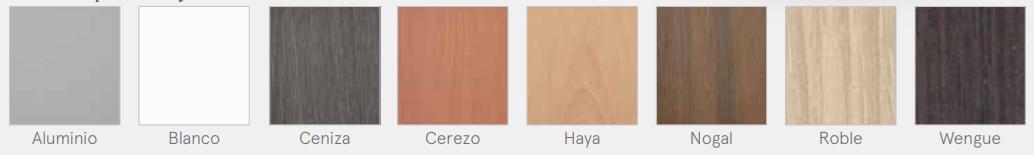 colores disponibles canape cobbler