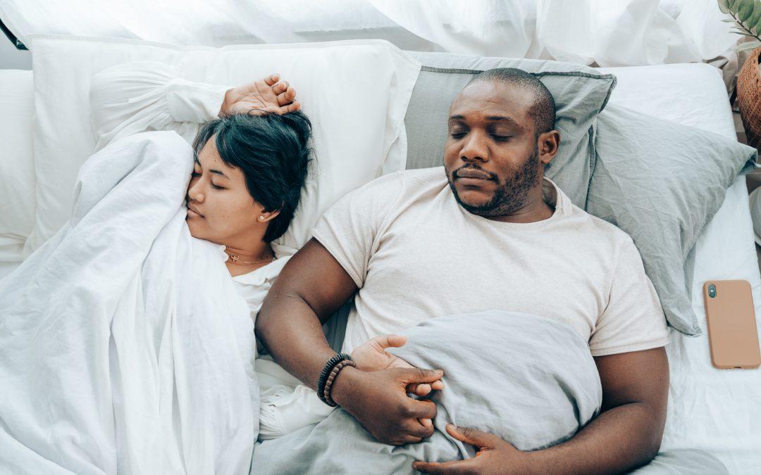 sueño-en-pareja
