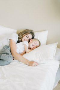 familia-descanso-blog