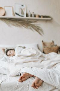 fases-del-sueño