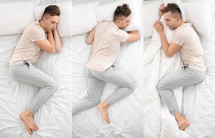 posiciones-dormir-bien