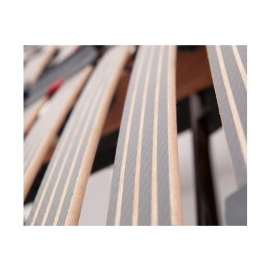 somier-dunlopillo-epsilon-electrico-articulable_detalle3