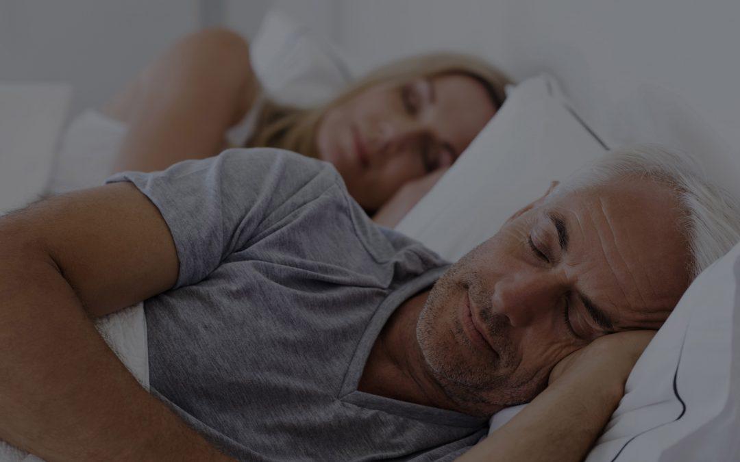 cama-antirronquidos