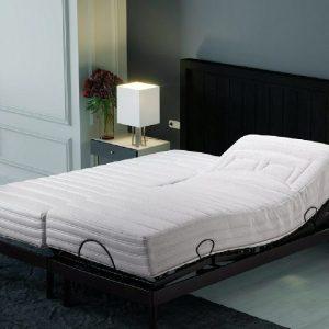 elementos-cama-antirronquidos