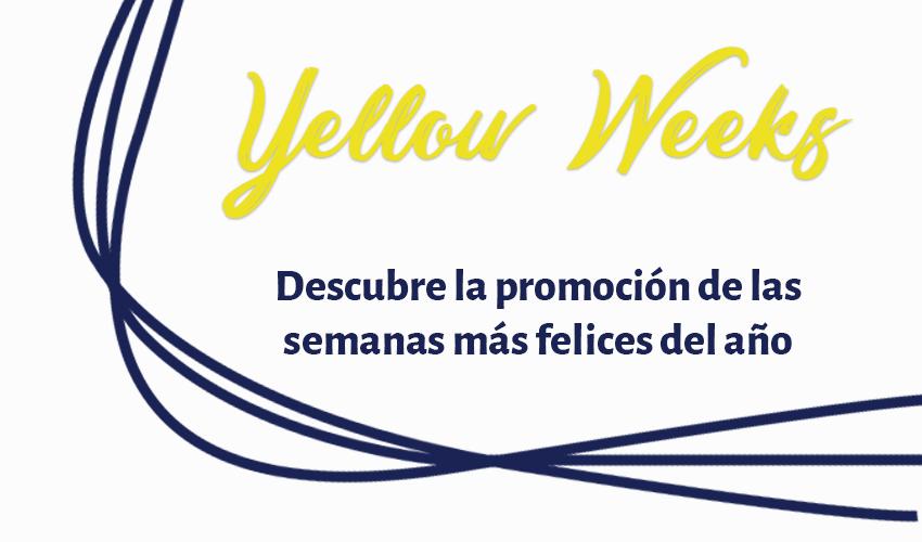 yellow-weeks