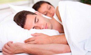 descansar-en-pareja